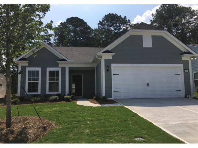 4234 Braden Lane, Kennesaw, GA 30144 (MLS #5877956) :: North Atlanta Home Team