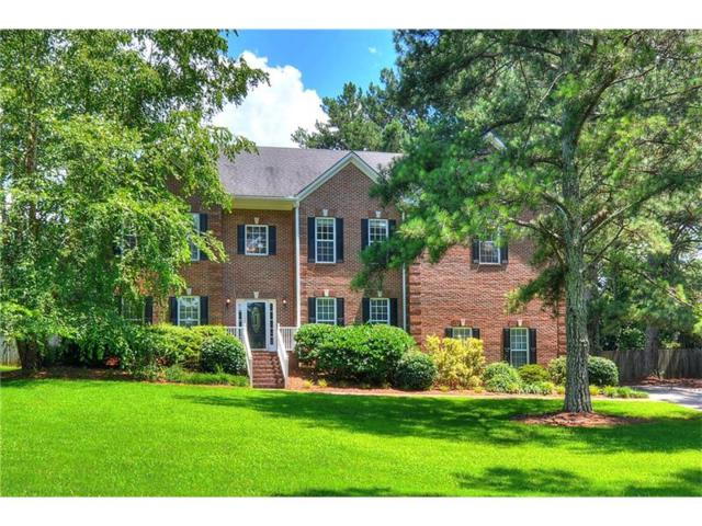 305 Hardscrabble Road, Roswell, GA 30075 (MLS #5877973) :: North Atlanta Home Team