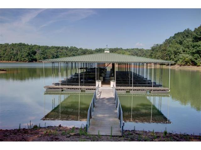5983 Watermark Cove, Gainesville, GA 30506 (MLS #5878301) :: North Atlanta Home Team