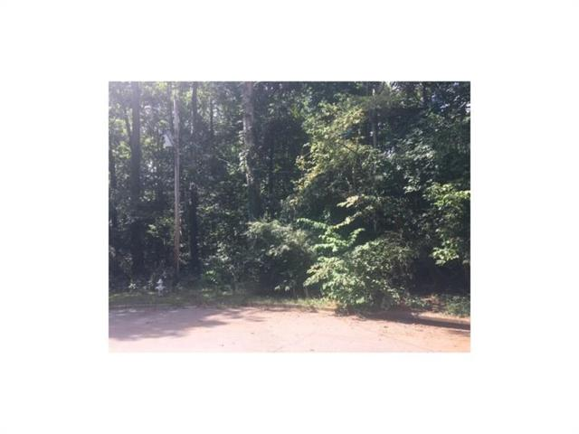 176 Hauteur Place SW, Lilburn, GA 30047 (MLS #5878793) :: North Atlanta Home Team