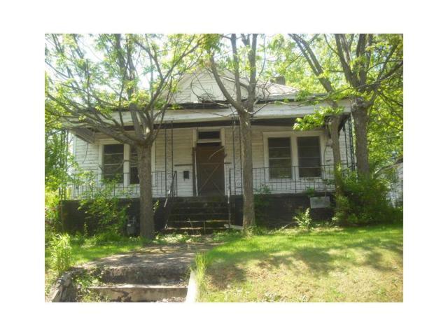 1410 Wadley Avenue, East Point, GA 30344 (MLS #5878955) :: RE/MAX Prestige