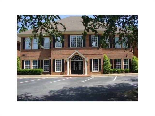 2820 Lassiter Road B 200, Marietta, GA 30062 (MLS #5878991) :: North Atlanta Home Team