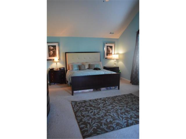 5125 Cactus Cove Lane, Buford, GA 30519 (MLS #5878996) :: North Atlanta Home Team