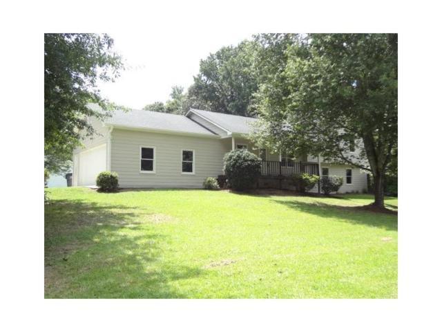 2404 Danver Lane, Buford, GA 30519 (MLS #5879140) :: North Atlanta Home Team