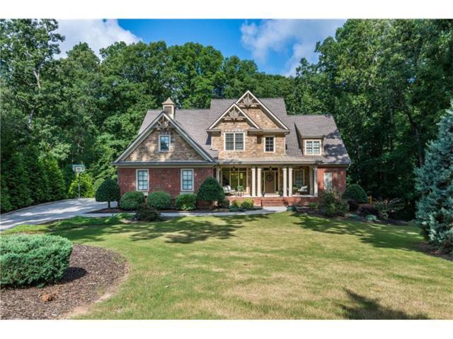 1516 Alsace Way, Hoschton, GA 30548 (MLS #5879431) :: North Atlanta Home Team