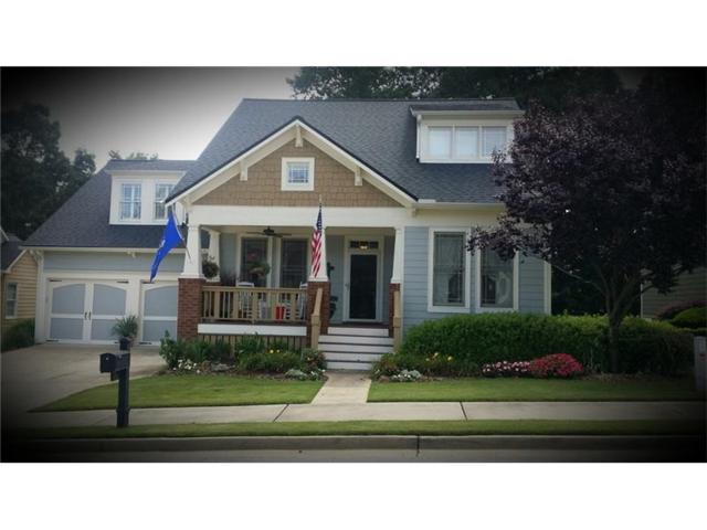 106 Woodbury Lane, Canton, GA 30114 (MLS #5879527) :: Path & Post Real Estate