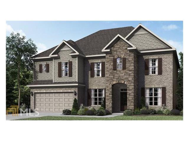 5264 Heron Bay Boulevard, Locust Grove, GA 30248 (MLS #5879550) :: North Atlanta Home Team