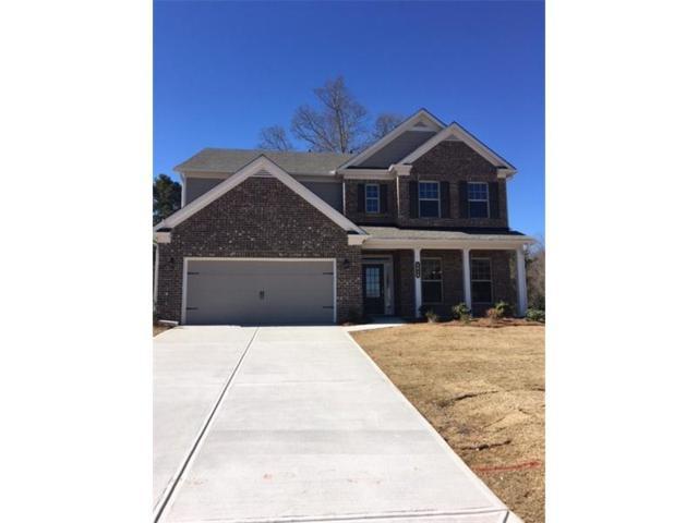 3820 Grandview Manor Drive, Cumming, GA 30028 (MLS #5879756) :: North Atlanta Home Team