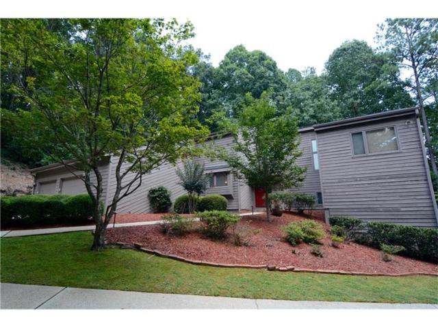 5525 W Idlewood Lane, Sandy Springs, GA 30327 (MLS #5879776) :: Buy Sell Live Atlanta