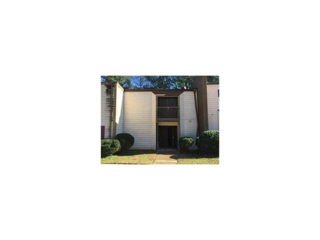 2725 Penwood Place, Lithonia, GA 30058 (MLS #5879811) :: North Atlanta Home Team