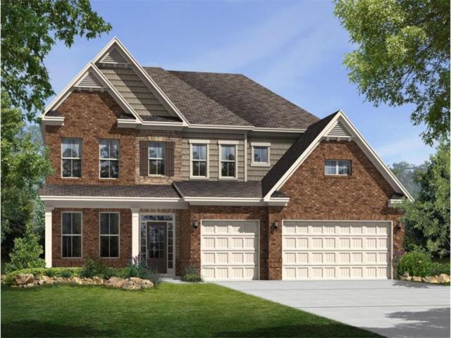5780 Bradenton Road, Cumming, GA 30040 (MLS #5880043) :: North Atlanta Home Team
