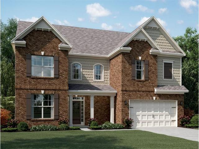 5695 Bradenton Road, Cumming, GA 30040 (MLS #5880044) :: North Atlanta Home Team