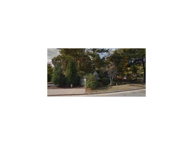 4036 Carver Drive, Doraville, GA 30360 (MLS #5880062) :: North Atlanta Home Team