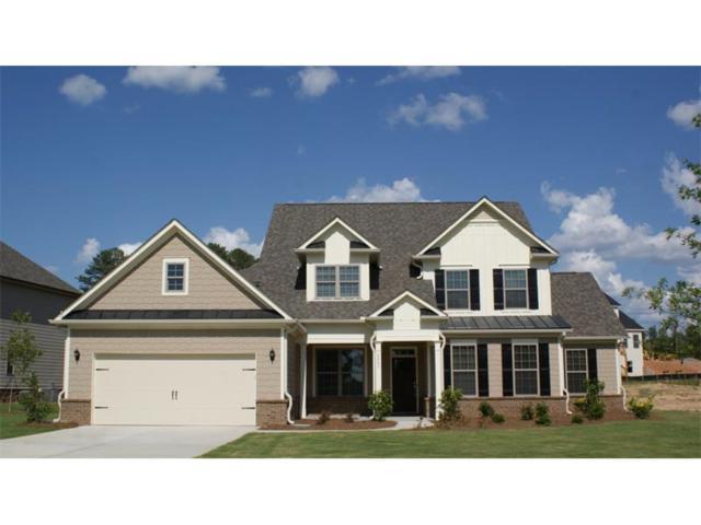 2272 Darlington Way, Marietta, GA 30064 (MLS #5880133) :: North Atlanta Home Team