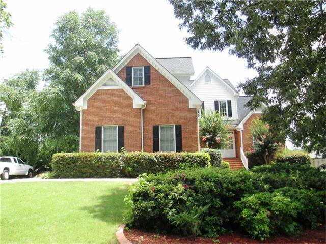 4365 Chatuge Drive, Buford, GA 30519 (MLS #5880279) :: North Atlanta Home Team