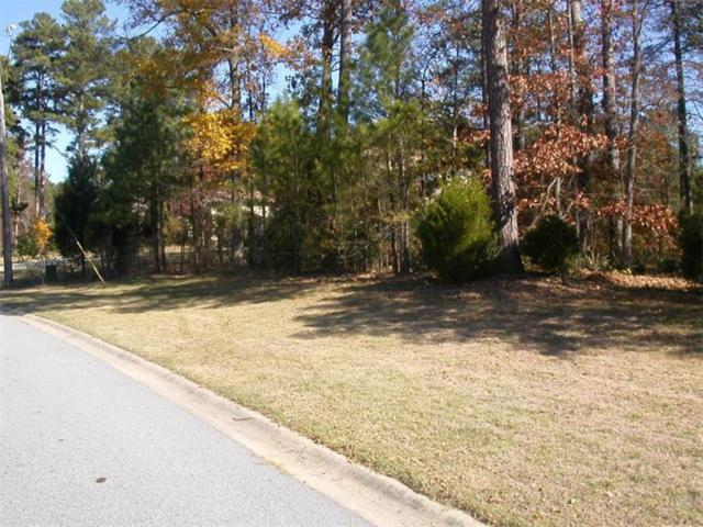 3431 Donegal Way, Snellville, GA 30039 (MLS #5880559) :: North Atlanta Home Team