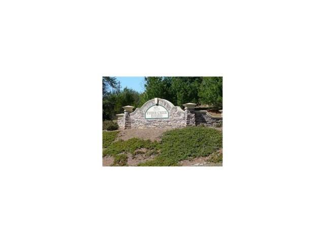 1213 Brown Deer Drive, Talking Rock, GA 30175 (MLS #5880805) :: North Atlanta Home Team