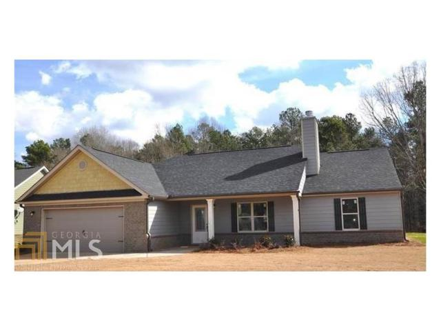 479 Emily Forest Way, Pendergrass, GA 30567 (MLS #5880938) :: North Atlanta Home Team