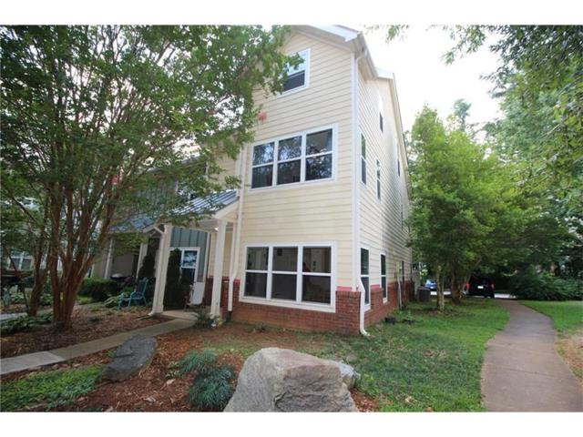 2101 Dancing Fox Road, Decatur, GA 30032 (MLS #5881432) :: Buy Sell Live Atlanta