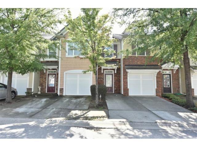 3150 Creston Park Court, Duluth, GA 30096 (MLS #5881461) :: North Atlanta Home Team