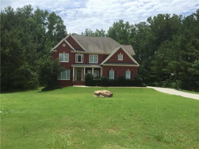 212 Benefield Court, Stockbridge, GA 30281 (MLS #5881522) :: North Atlanta Home Team