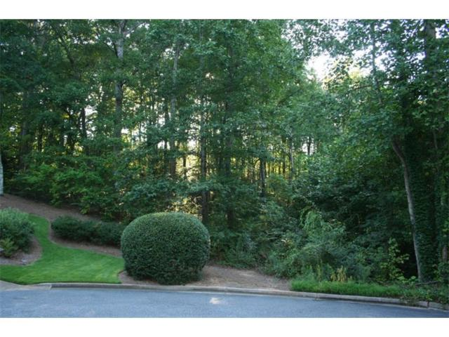 3074 Laurel Springs Drive, Gainesville, GA 30506 (MLS #5881532) :: North Atlanta Home Team