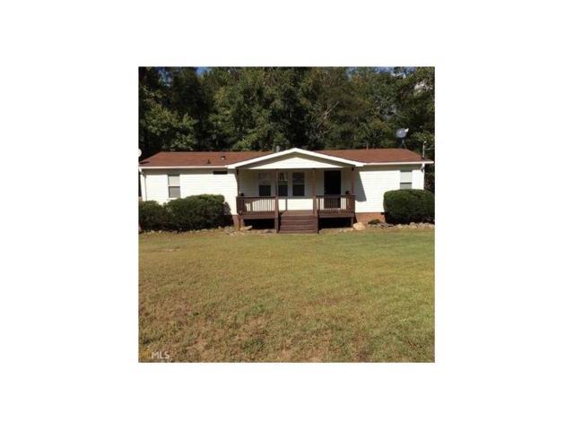3018 Granite Drive NE, Conyers, GA 30012 (MLS #5881588) :: North Atlanta Home Team