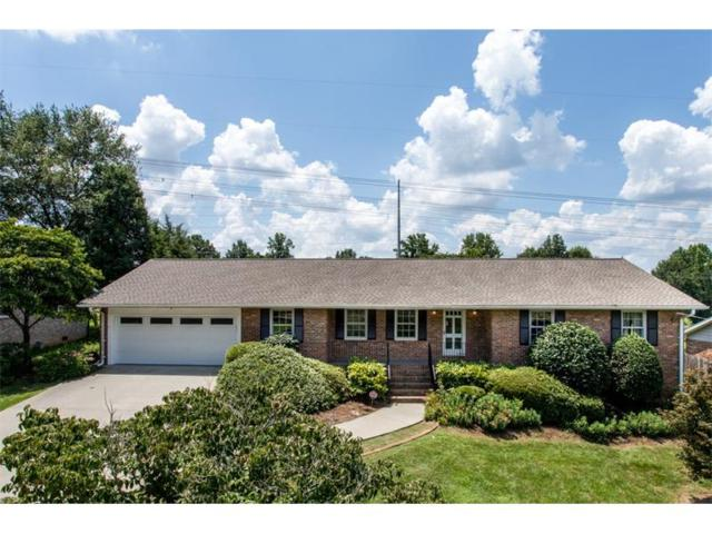 2471 Kingsland Drive, Doraville, GA 30360 (MLS #5881592) :: North Atlanta Home Team