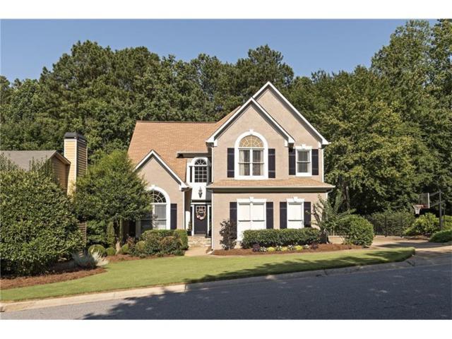 2012 Westside Lane, Woodstock, GA 30189 (MLS #5881609) :: North Atlanta Home Team