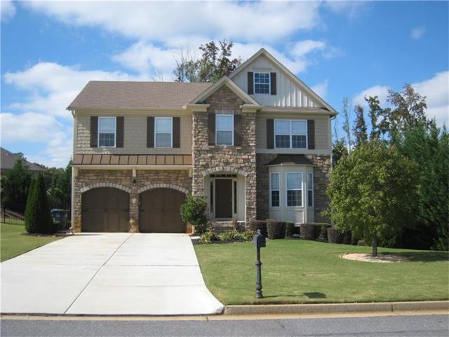 3215 E Gate Drive, Cumming, GA 30041 (MLS #5881892) :: North Atlanta Home Team