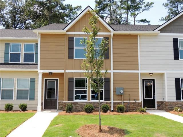 5820 Garden Circle, Douglasville, GA 30135 (MLS #5881908) :: North Atlanta Home Team