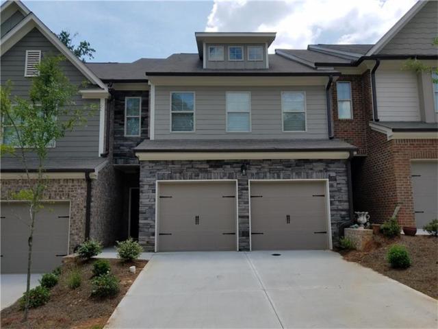 5530 Warmstone Lane, Suwanee, GA 30024 (MLS #5882074) :: North Atlanta Home Team