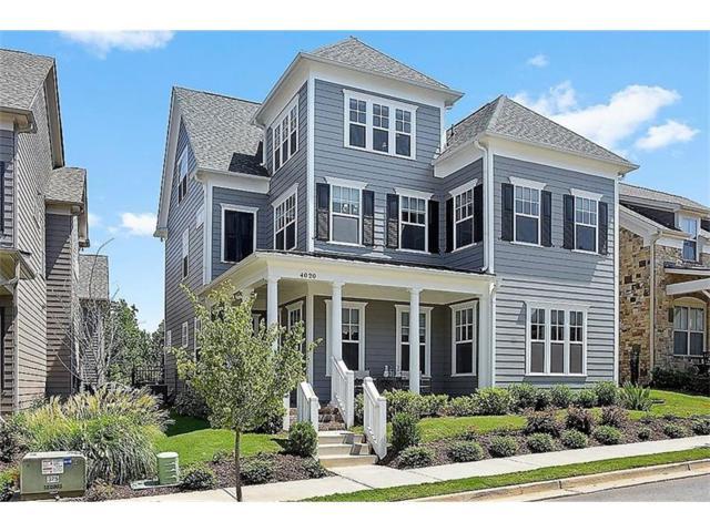 4020 Declaration Drive, Roswell, GA 30076 (MLS #5882132) :: Buy Sell Live Atlanta