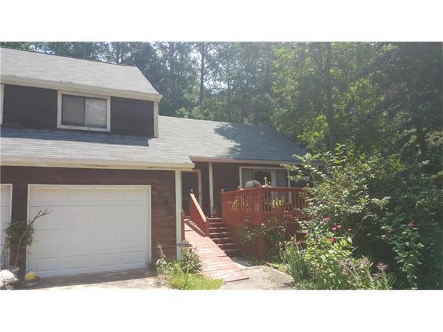 2140 Fern Valley Drive SW, Atlanta, GA 30331 (MLS #5882188) :: North Atlanta Home Team