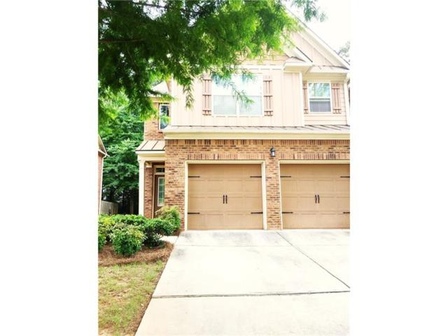2910 Smith Ridge Trace, Peachtree Corners, GA 30071 (MLS #5882227) :: Buy Sell Live Atlanta