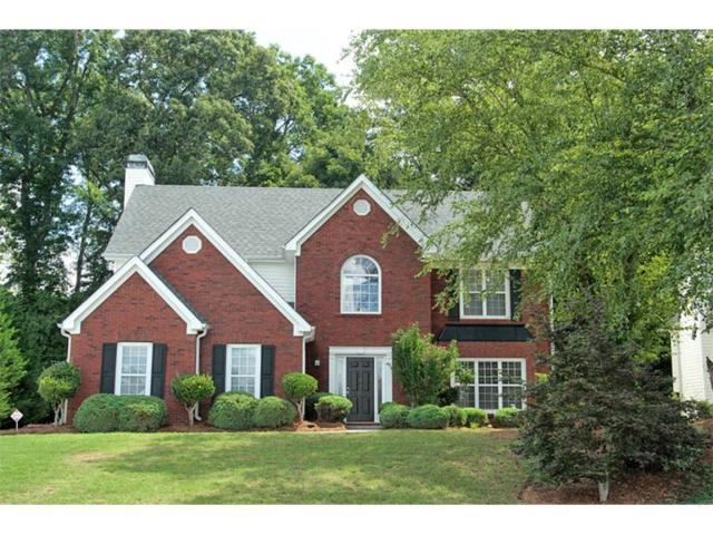 3413 Morning Top Place, Suwanee, GA 30024 (MLS #5882327) :: North Atlanta Home Team