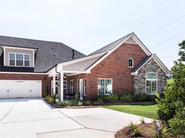 6138 Brookhaven Circle, Johns Creek, GA 30097 (MLS #5882347) :: Laura Miller Edwards Realty Group