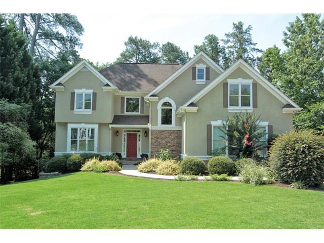 980 Lakefaire Landing, Suwanee, GA 30024 (MLS #5882349) :: Buy Sell Live Atlanta