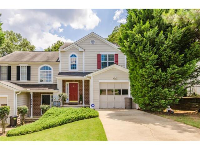 1685 Barrington Overlook, Marietta, GA 30066 (MLS #5882524) :: Buy Sell Live Atlanta