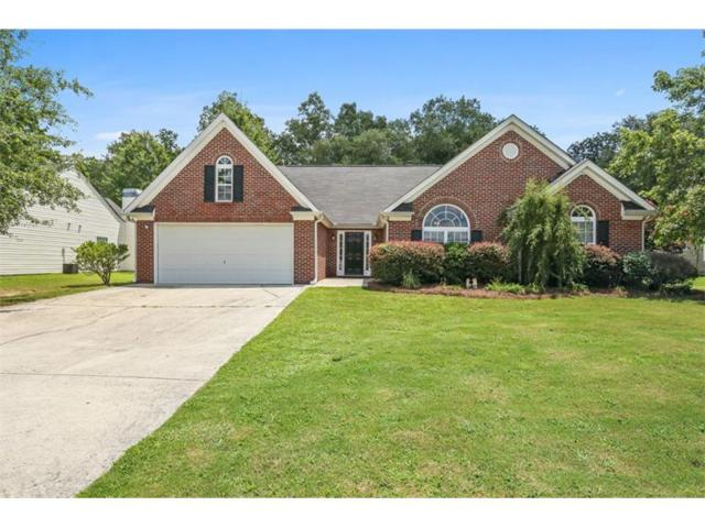 302 Kades Cove Dr, Dallas, GA 30132 (MLS #5882527) :: Buy Sell Live Atlanta