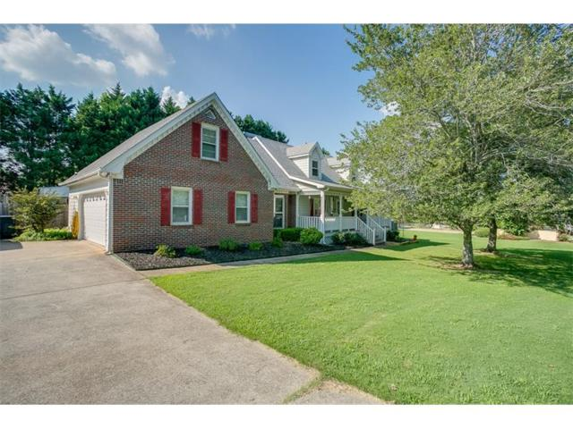 214 County Line Auburn Road, Auburn, GA 30011 (MLS #5882536) :: Buy Sell Live Atlanta