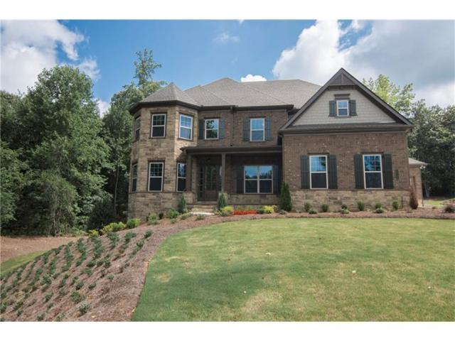 16135 Grand Litchfield Drive, Roswell, GA 30075 (MLS #5882565) :: Laura Miller Edwards Realty Group