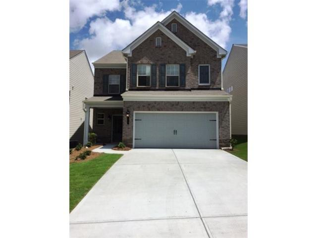 1490 Comet Ives Lane, Lawrenceville, GA 30045 (MLS #5883013) :: North Atlanta Home Team