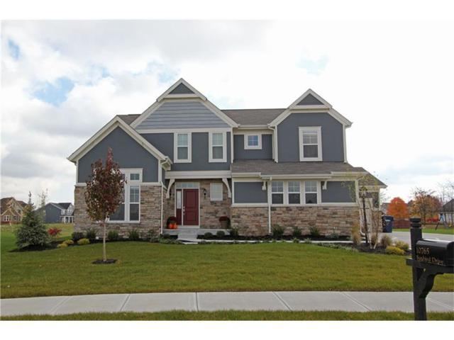 3415 Trowbridge Drive, Cumming, GA 30040 (MLS #5883029) :: Carr Real Estate Experts