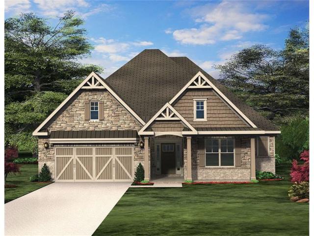 3763 Cheyenne Lane, Jefferson, GA 30549 (MLS #5883057) :: Laura Miller Edwards Realty Group