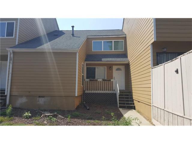 37 Sandalwood Circle, Lawrenceville, GA 30046 (MLS #5883148) :: Laura Miller Edwards Realty Group