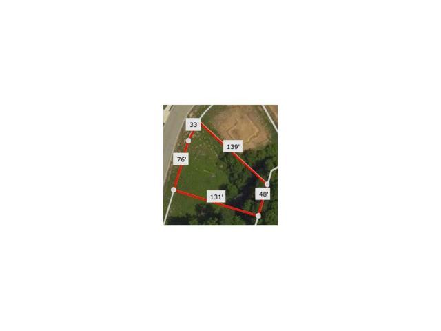 952 Revere Way, Hampton, GA 30228 (MLS #5883164) :: North Atlanta Home Team