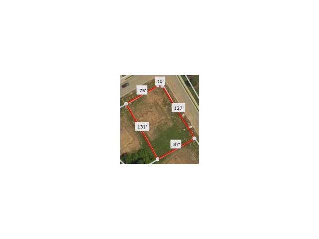 960 Revere Way, Hampton, GA 30228 (MLS #5883170) :: North Atlanta Home Team