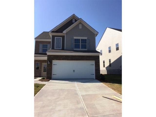 1336 Image Crossing, Lawrenceville, GA 30045 (MLS #5883171) :: Laura Miller Edwards Realty Group