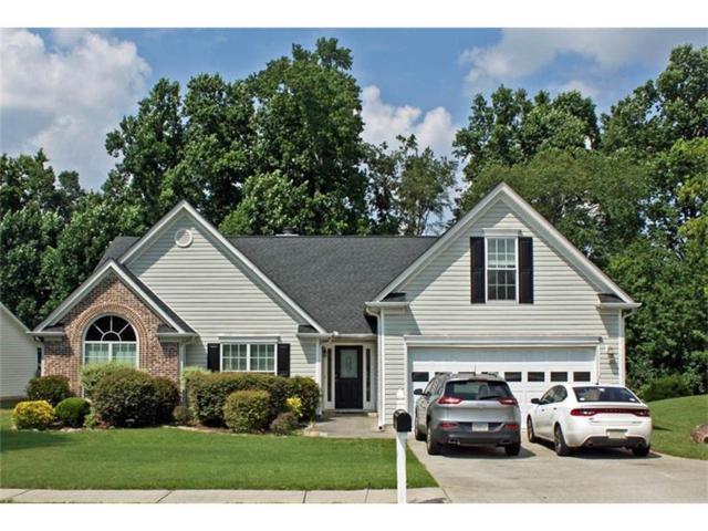 3201 Cranberry Lane, Buford, GA 30519 (MLS #5883227) :: North Atlanta Home Team